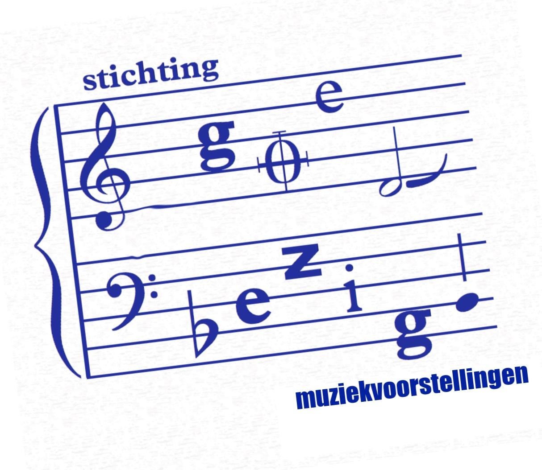 arthur wagenaar, componist, muziektheater, stichting goed bezig!